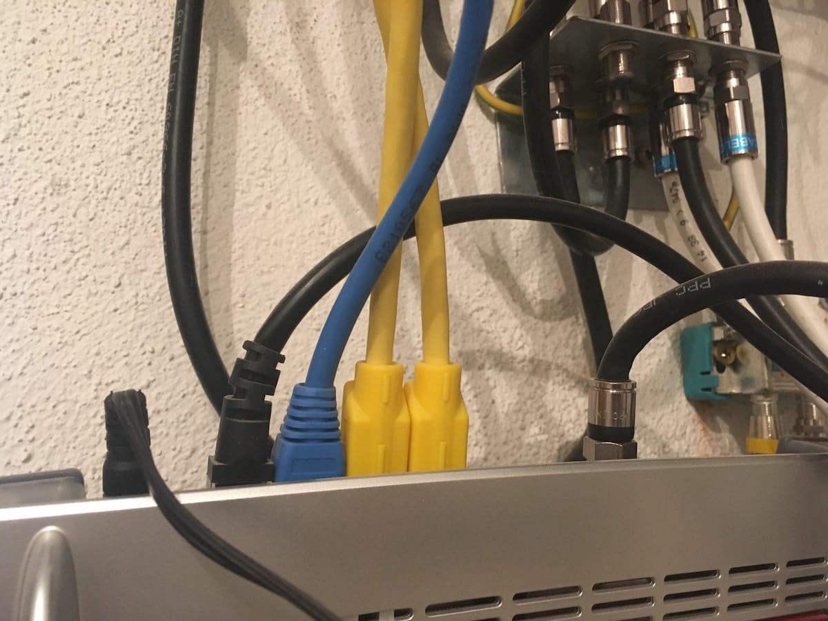 Warum ist das Internet in Deutschland so langsam?